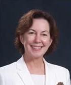 Deborah BELL