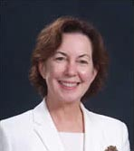 Professor Debbie Bell