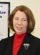 Image of Professor Ginny Kilgore