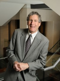 Image of Dean Richard Gershon