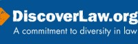 discover-law-logo