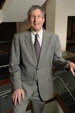Image of Dean Richard Gershon