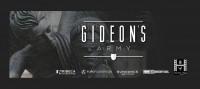gideon_t1tc