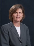 Image of Professor Karen Green