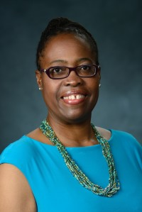 Assistant Director of Career Services, Karen T. Peairs, Esq.