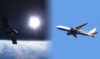 LL.M In Air and Space Law
