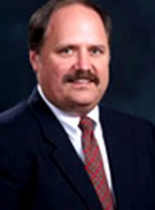 Image of Professor Ronald Rychlak