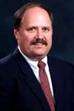Image of Professor Ronald Rychlak