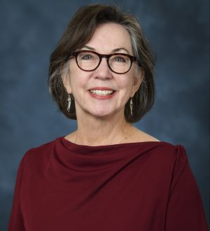 Deborah H. Bell
