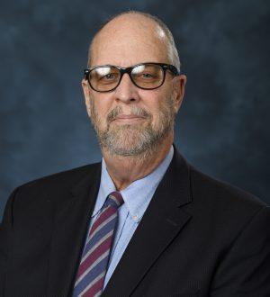 Phillip W. Broadhead