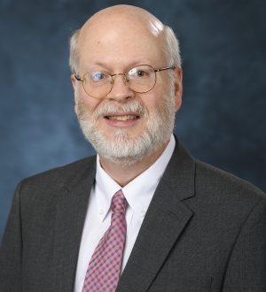 David W. Case