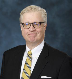 John M. Czarnetzky