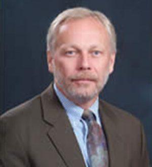 Thomas K. Clancy