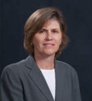 Karen O. Green