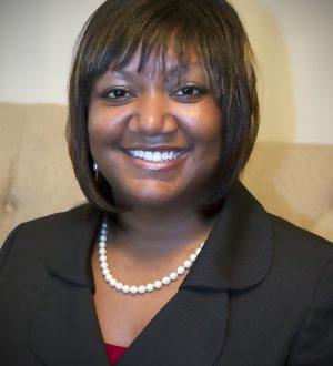 Jacinta Hall