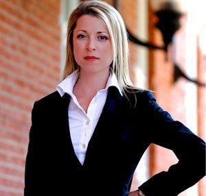 Tiffany Kilpatrick