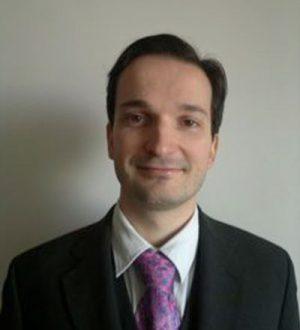 Fabio Tronchetti