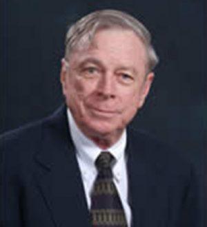 Robert A. Weems