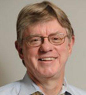 John Winkle